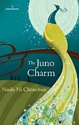 The Juno Charm