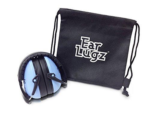Lugz Bags - 2