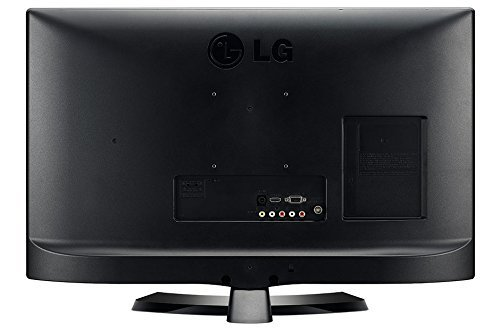 LG 60 cm HD Ready LED TV 24LH452  Amazon.in  Electronics d83b49a67f47