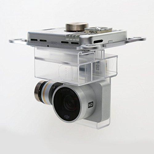 DJI Phantom 3 Part 6 HD - Slow Motion Camera Phantom