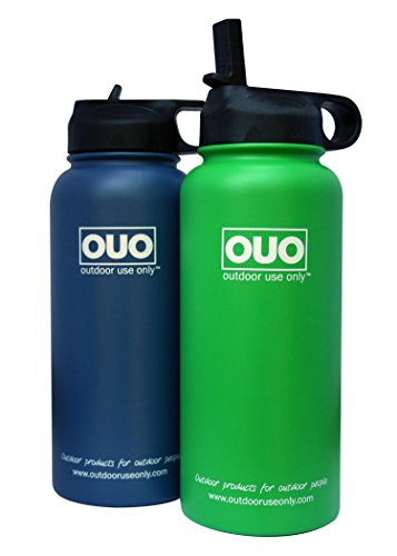 Outdoor Use Only Stainless Insulated product image