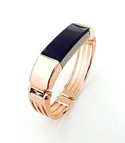 Bracelet Fitbit Fitness Tracker Unique