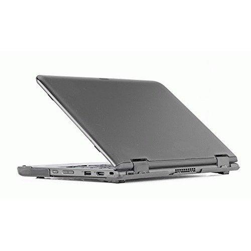 "iPearl mCover Hard Shell Case for 11.6"" Lenovo ThinkPad 11e"