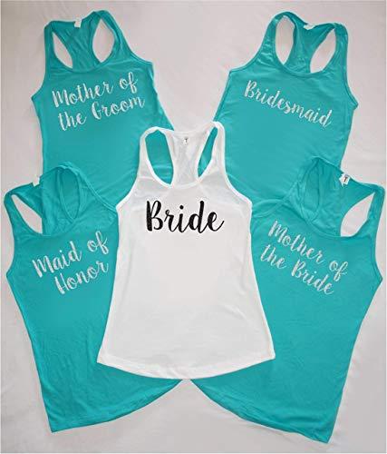6e573c866d8fa7 Amazon.com  Bride