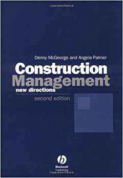 construction-management-new-directions