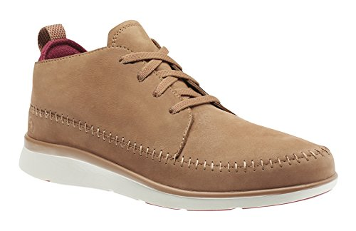 discount cheap price Superfeet Olympia Men's Crafted Sport Shoe Chipmunk discount extremely cheap from china 7nEW7