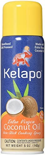 kelapo-extra-virgin-coconut-oil-cooking