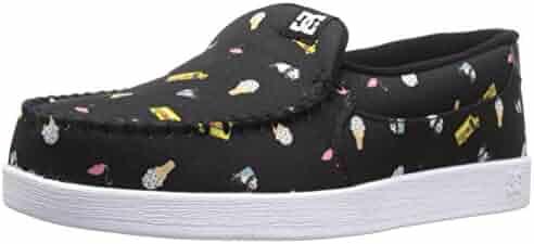 84410e9715bc1 Shopping DC or PUMA - Fashion Sneakers - Shoes - Surf, Skate ...