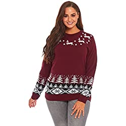 f75e18388ab1 Worst Ugly Christmas Sweaters