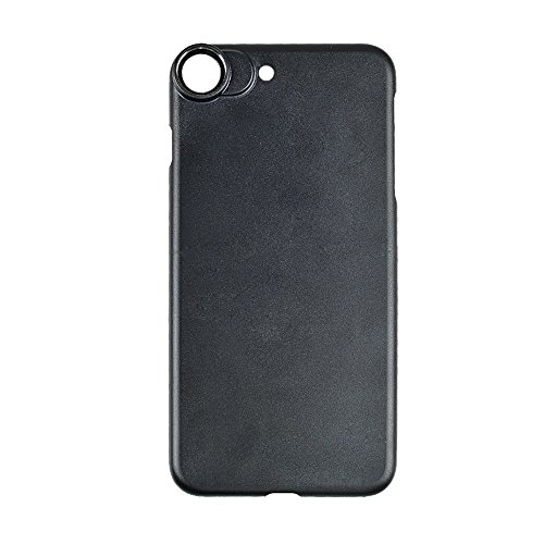 Apexel Cell Phone Case iPhone