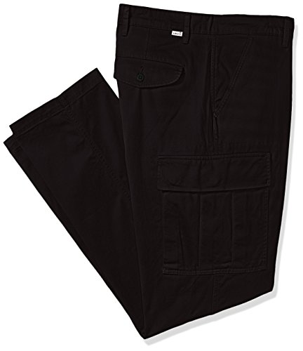 Athletic Cargo Pants - 6