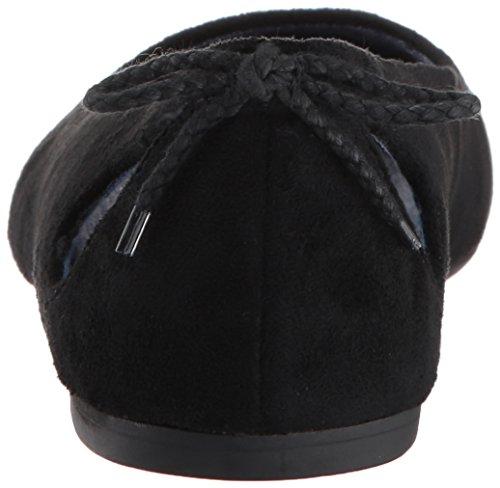 Asombroso Descuento cómodo Dr Gossip Dr Scholl's Zapatos Mujer Gossip Dr Flat 5d6c5b