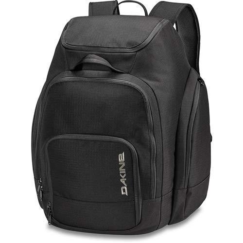 Dakine Boot Pack DLX 55L Ski Boot Bag