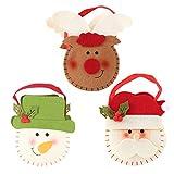 BESTonZON Baby Gift Baskets