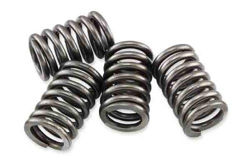 EBC Brakes CSK910 Diaphragm Type Clutch Spring Kit ()
