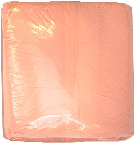 Extra Large Disposable Incontinence Bed Pad with Tuckable Sides 10 Count (Size 30Wx36L) - Underpad Incontinence tuck in Protection for Adult, or Child - Absorbent Waterproof Chux by BrightCare by BrightCare (Image #3)