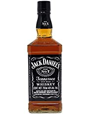 Whiskey Jack Daniel'sTennessee 700 ml