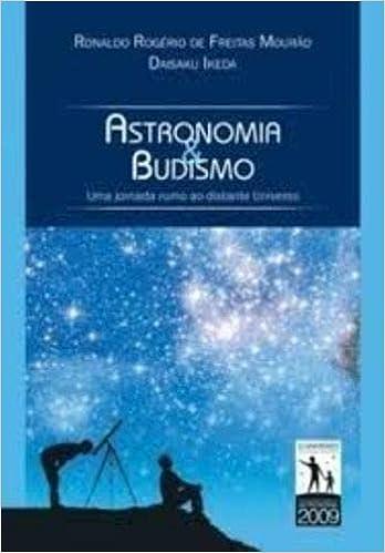 Astronomia E Budismo - 9788587473738 - Livros na Amazon Brasil