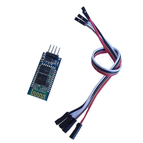 DSD TECH Wireless Bluetooth Transceiver