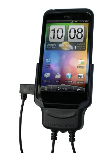 carcomm-cmpc-705-chargeur-support-de-smartphone-pour-voiture-htc-desire-hd-htc-hd7-import-allemagne