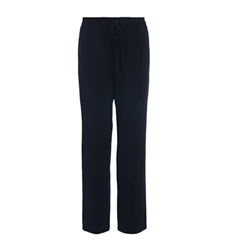 Pantalone Michael Kors nero