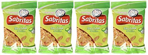Desertcart Saudi Sabritas Buy Sabritas Products Online In Saudi