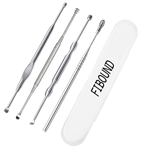 ear-wax-removal-by-fibound-stainless-steel-ear-pick-earwax-removal-with-storage-box-ear-wax-remover