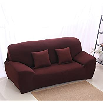 Amazoncom Lush Decor C36389P15000 Joyce Furniture Sofa
