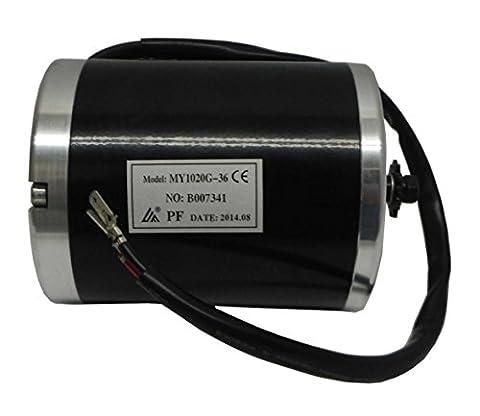 Razor MX650 Dirt Rocket 36 Volt 650 Watt Motor - 36 Volt Motor