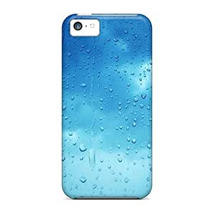 Case Cover For iPhone 5 5s/ Awesome Phone Case