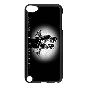 Avenged Sevenfold for iPod Touch 5 Phone Case