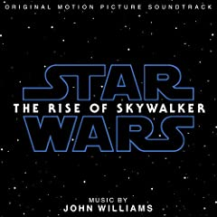 Director J.J. Abrams once again takes viewers on an epic journey to a galaxy far, far away with Star Wars: The Rise of Skywalker, the riveting conclusion of the seminal Skywalker saga, where new legends will be born and the final battle for f...