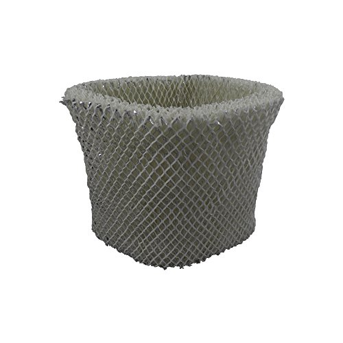 Air Filter Factory Compatible Replacement For Graco 2H03, 2H02 Humidifier Filter