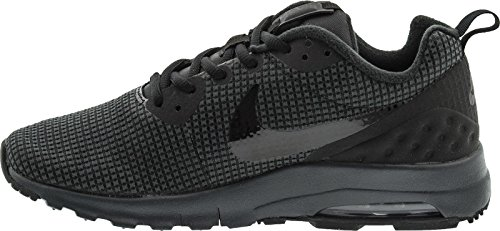 Running Anthracite Air Max NIKE Donna Motion Scarpe Black Racer Wmns WZngn6BYv