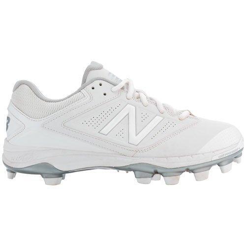 Blac Women's New White Balance Sp4040w1 Yv0q0w