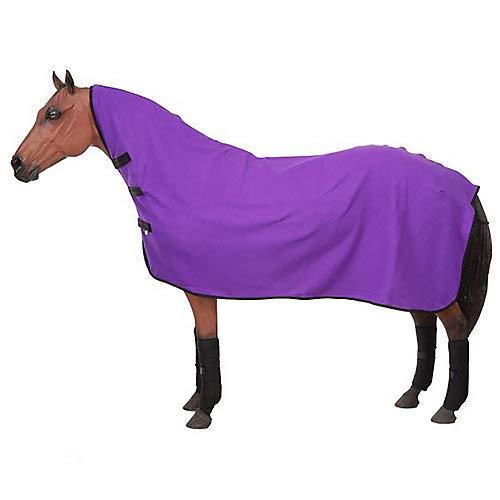 horse blanket cooler - 6