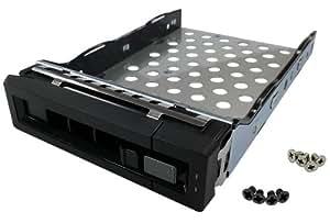 Qnap Hard Disk Drive  Tray (SP-X79P-TRAY-US)