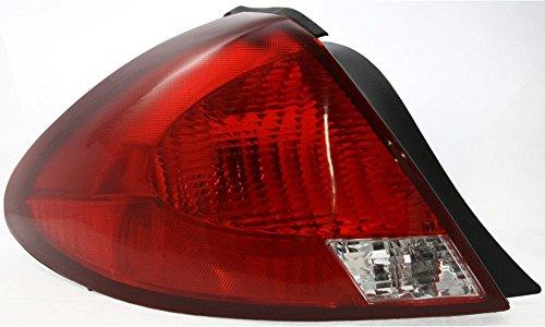 evan-fischer-eva15672012693-tail-light-for-ford-taurus-00-03-lh-lens-and-housing-sedan-left-side-rep