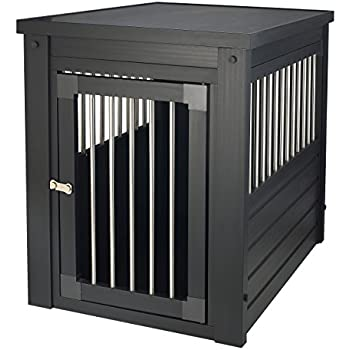 EcoFlex Pet Crate/End Table Part 73