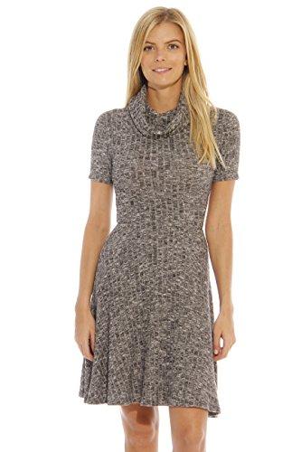 new york club dresses - 7