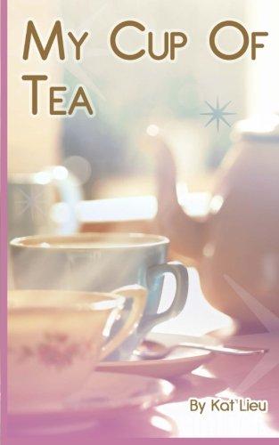 My Cup of Tea: Summer of Love (Volume 1)