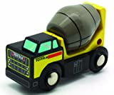 Tonka Construction Vehicle, Set of 3