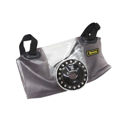 Rain Coat Protector Rp-331 for Dslr SLR Camera Canon Nikon Pentax Sony by Nereus