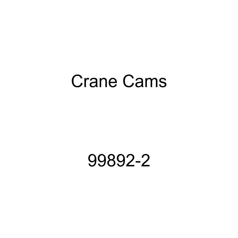 Crane Cams 99892-2 Valve Spring