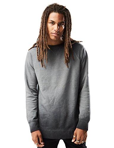 Rebel Classic Sweatshirt - 8