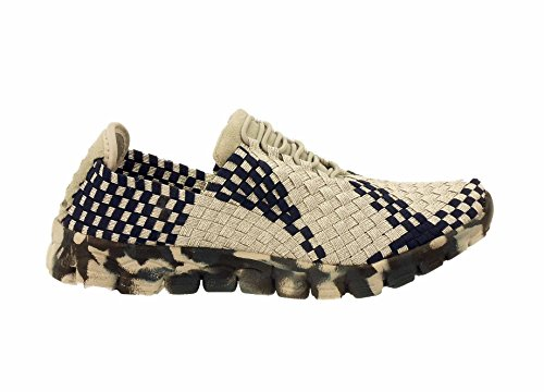 COCO ABRICOT - Sandalias de vestir para mujer, beige (beige), 39