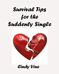 Survival Tips for the Suddenly Single
