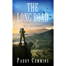 The Long Road: My Journey