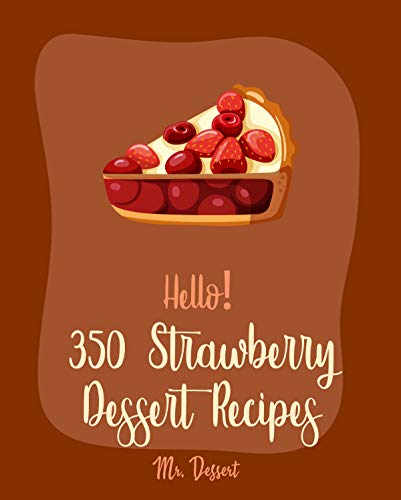 strawberry rhubarb pie - 7