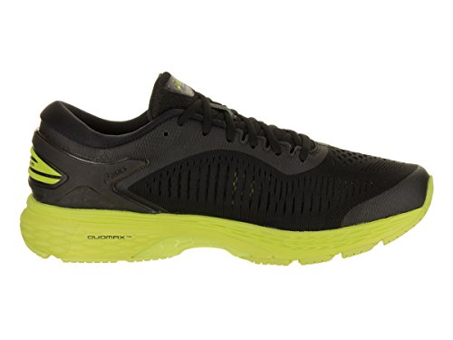 Noir neon 1012a026 Asics1011a019 001 Homme 5 black Lime Eu 44 XtqXwAv